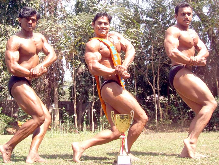 Sexy national amateur bodybuilding association alluring